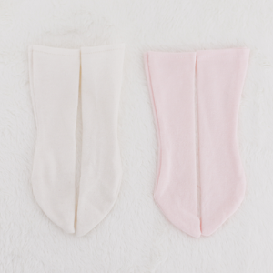 [Enfant/MSD] Socks