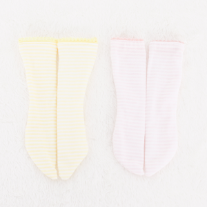 [Enfant/MSD] Stripe Socks