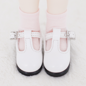 [Bebe/幼SD] T Strap Mary Jane 3 Color