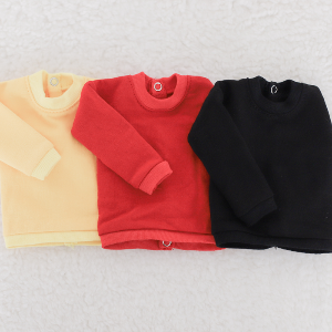 [Enfant] Sweat Shirt 3 Color
